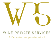 logo-wine-private-services.com